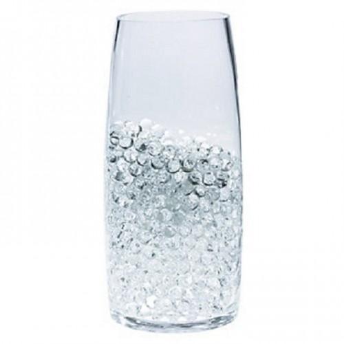 Water Beads Theinthing